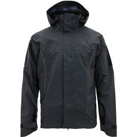 Carinthia Professional Rain Garment 2.0 Jacket, noir